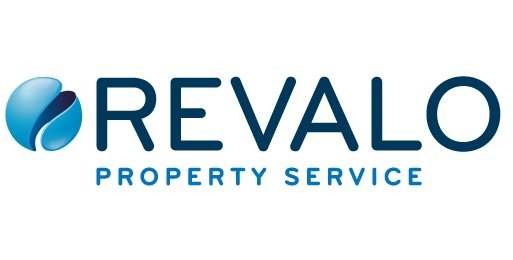 Logo Revalo Studio MEA