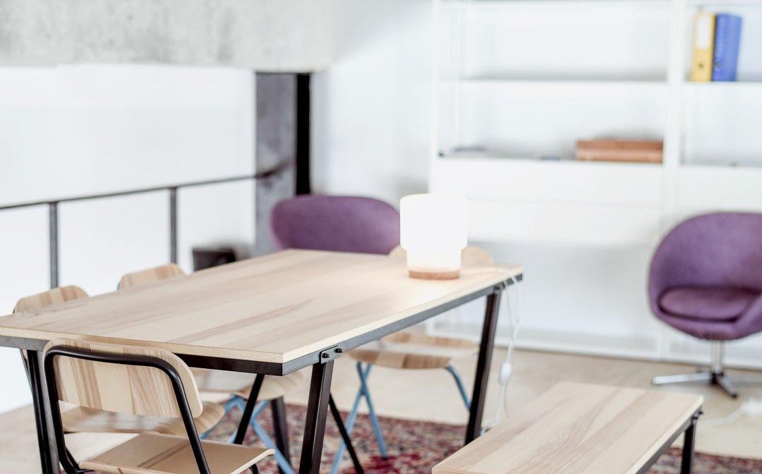 architect firm 08 Studio MEA